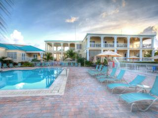 Key West Harbour Oceanfront Suites - Key West vacation rentals