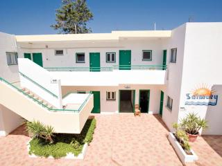 Salmary Hotel Apartments - Ayia Napa vacation rentals