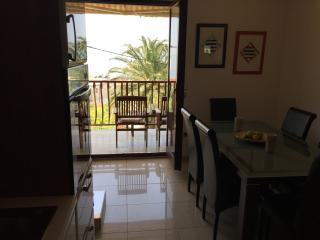 Sunny Mediterranean 3BD Apartment - Podstrana vacation rentals