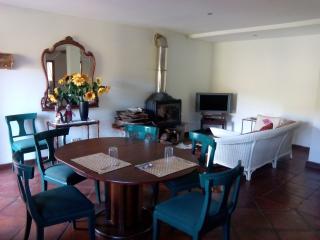 ZUBIALDE - Basque Stay - Aizarnazabal vacation rentals