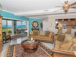 Poinsettia #A3 - Grand Cayman vacation rentals