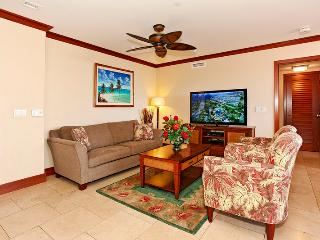 O-624: Hale Mahina Ko Olina Beach Villa - Kapolei vacation rentals