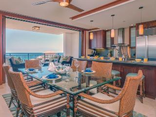 O-1506: Hale Honu Ko Olina Beach Villa - Kapolei vacation rentals