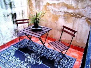 Bonavista 1 - Barcelona vacation rentals