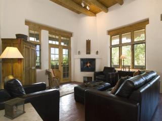 Casa Bonita - Santa Fe vacation rentals