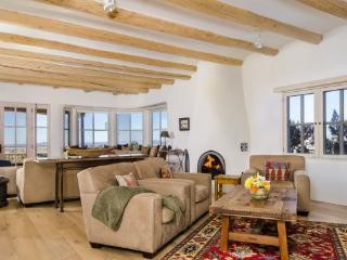 Casa Joya - Santa Fe vacation rentals