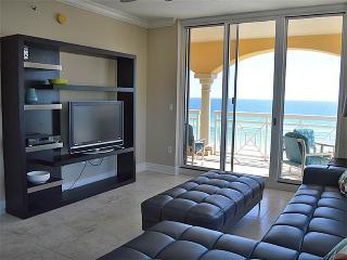 Azure Condominiums 0618 - Fort Walton Beach vacation rentals
