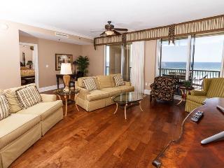 Bella Riva Condominiums 309 - Fort Walton Beach vacation rentals