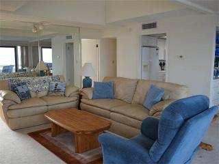 Buena Vida Townhomes 20 - Navarre Beach vacation rentals