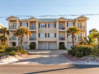 The Carlyle Townhouse - Navarre vacation rentals