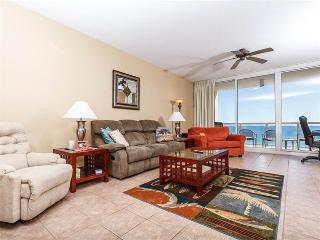 Caribbean Resort 0602 - Navarre vacation rentals