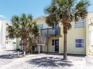 Coconut Beach Home A - Fort Walton Beach vacation rentals