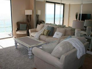 Beachcrest Condominium 0501 - Seagrove Beach vacation rentals
