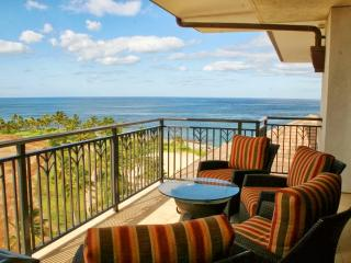 Ko Olina Ocean View 9th Floor 3 Bedroom Penthouse - Kapolei vacation rentals