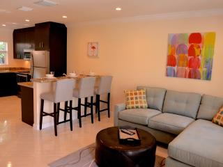 The Miami at Cabana Carioca - Deerfield Beach vacation rentals