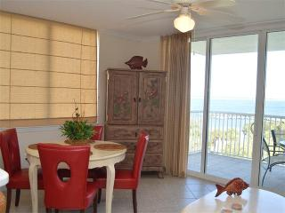 Destin West Resort - Bayside Pelican 601 - Fort Walton Beach vacation rentals