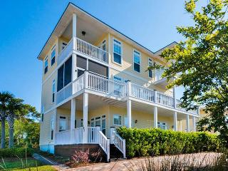 Forever Views - Santa Rosa Beach vacation rentals