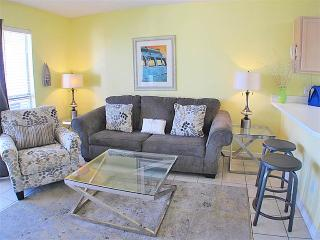 Grand Caribbean West 313 - Destin vacation rentals
