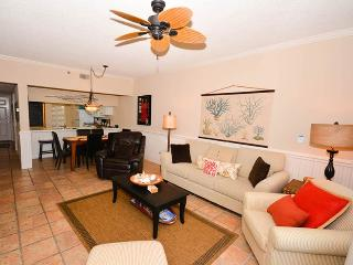 High Pointe Beach Resort 3233 - Seacrest Beach vacation rentals