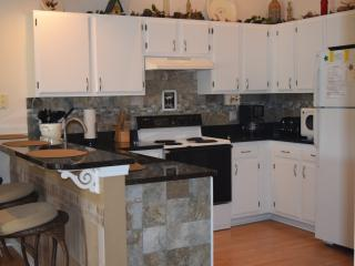 4 BR/Loft @ Ledges~Great Views! 3rd.NT.Free~August - Osage Beach vacation rentals