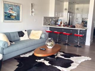 West Hollywood High rise Luxury - Netanya vacation rentals