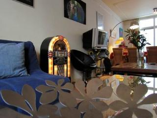 23 Amsterdam Choice Luxury Apartment - North Holland vacation rentals