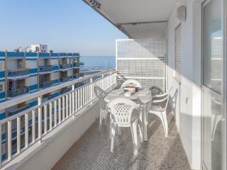 NENUFAR - 0637 - Grau de Gandia vacation rentals