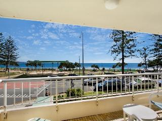 Rainbow Place unit 4 - Tweed Heads vacation rentals
