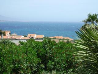 Villino Iris - Stintino vacation rentals