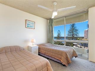 Kooringal unit 20 - Tweed Heads vacation rentals