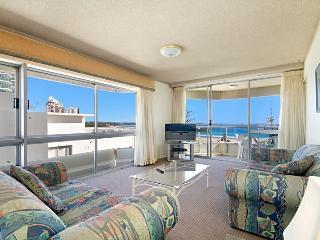 Kooringal Unit 18 - Tweed Heads vacation rentals