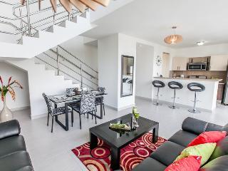 Panama City Bristol 1BR Furnished Home - Panama City vacation rentals
