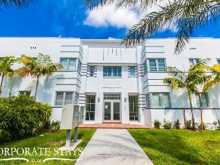 Evelyn 1BR   Vacation Condo   South Beach, Miami - Miami vacation rentals