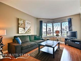 Ottawa Kanata 1BR Corporate Rental - Ottawa vacation rentals