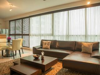 Panama City Soho Luxury Loft - Montreal vacation rentals