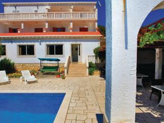Villa Castello - Island Korcula vacation rentals