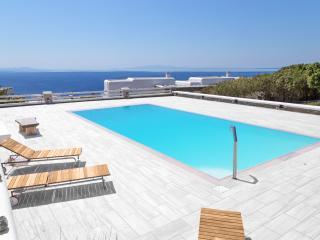 Villa Stella del Mare - Mykonos Town vacation rentals