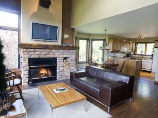Clairiere | 206 - Mont Tremblant vacation rentals