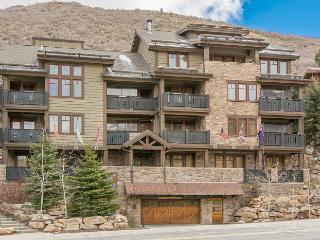Red Stag Lodge 403 - Park City vacation rentals
