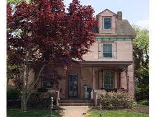 SIX BEDROOMS SEVEN BATHS 124341 - Jersey Shore vacation rentals