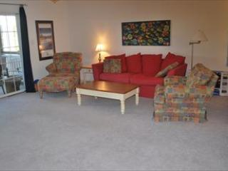 Canal Landing 119841 - Rehoboth Beach vacation rentals