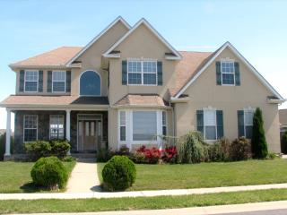 Villages of Five Points East 125665 - Delaware vacation rentals