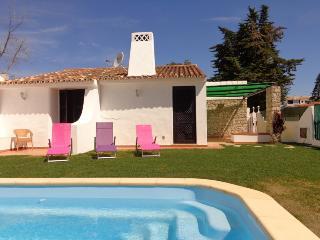 V2 Jacaranda - Albufeira vacation rentals