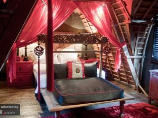 Villa Asli & Villa Zelie - Canggu vacation rentals