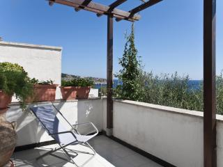 Villa Marcella - Lecce vacation rentals