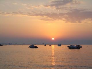 MIMOSA SUMMER RESIDENCE - Kamena Vourla vacation rentals