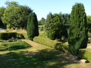 TRADITION and MODERNITY - Lonlay-l'Abbaye vacation rentals