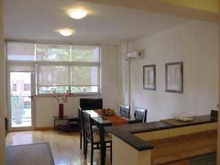 BELGRANO 2 ROOM EXCEL LOCATIONS - BEL005 - Buenos Aires vacation rentals