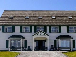 The Shamrock Bed & Breakfast - County Galway vacation rentals