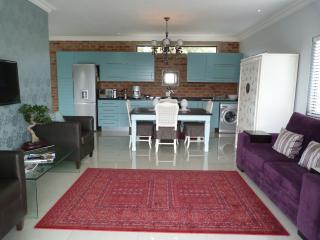 7 Gunda - KwaZulu-Natal vacation rentals
